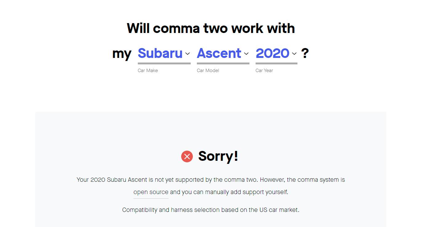 www.ascentforums.com