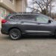 Dash Cam Install Helpful Tips | Subaru Ascent Forum